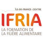 IFRIA ÎLE DE FRANCE CENTRE